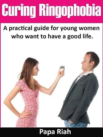 Papa dating guide
