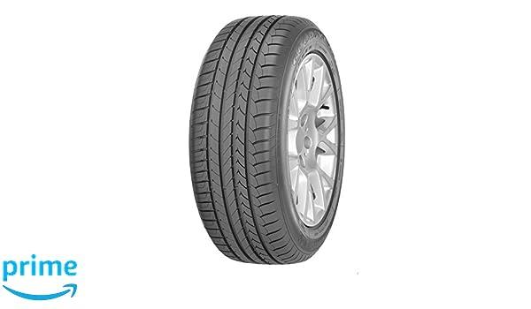 Goodyear efficientgrip rof 20560r16 92w cb67 summer tire goodyear efficientgrip rof 20560r16 92w cb67 summer tire amazon car motorbike thecheapjerseys Gallery