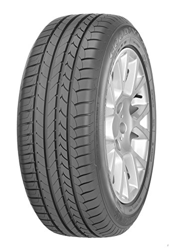 Goodyear EfficientGrip - 205/50/R17 89V - B/A/66 - Sommerreifen