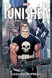 Punisher Collection N° 11 - Cacciatore/Preda - Panini Comics ITALIANO