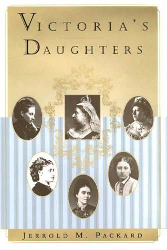 victorias-daughters