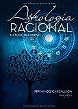 Best astrología Libros - Astrología Racional - Método definitivo Review