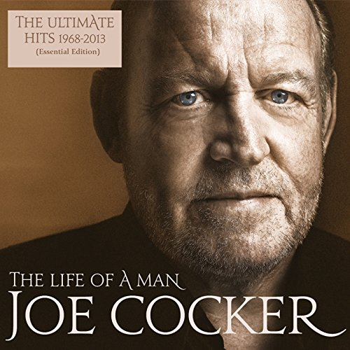 the-life-of-a-man-the-ultimate-hits-1968-2013-essential-edition