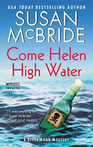 come-helen-high-water-a-river-road-mystery