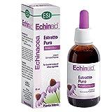 Echinaid alta potenza estratto liquido analcolico