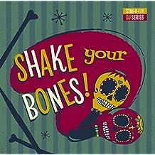 Shake Your Bones [Vinyl LP]
