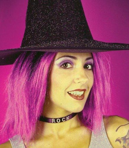 Halloween Kostüme Cosplay Wig Perücke Haar Perücke Shag -