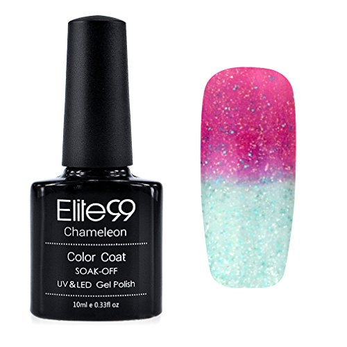 elite99-thermal-temperature-change-color-soak-off-uv-led-gel-nail-polish-10ml-glitter-festival-fuchs