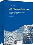 ISBN 3791037307