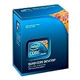 Intel Processor 1 x Intel Core i5 680 / 3.6 GHz LGA1156 Socket L3 4MG Box
