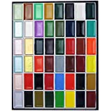 48 color auspicious angle face color luxury binding (japan import)