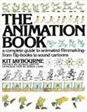 Animation Book