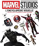 "Afficher ""Marvel Studios"""