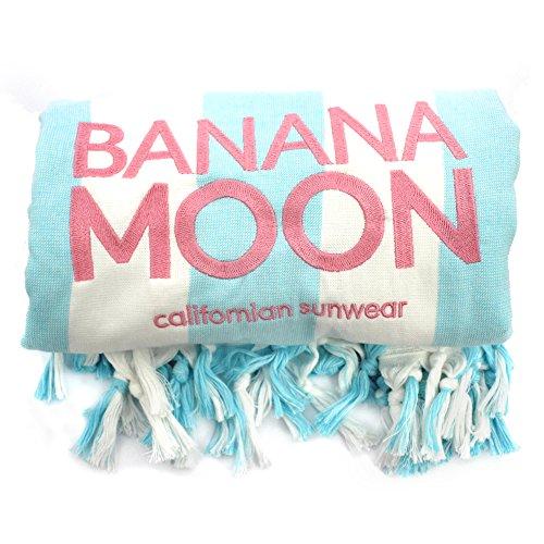 Banana Moon Aissia Marbella