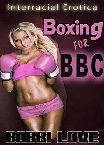 Boxing erotic womens