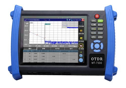bw-7-pulgadas-de-pantalla-tactil-optico-handheld-profesional-reflector-de-dominio-del-tiempo-otdr-co