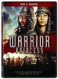 Warrior Princess [Edizione: Francia]