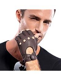 Matsu Gloves - Gants - Homme