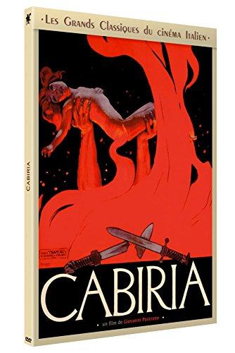cabiria-edition-digipack-collector