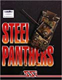 Produkt-Bild: Steel Panthers