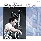 Ragas [180 gm 2LP vinyl]