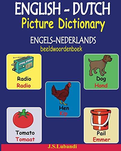 E Book Gratis En Nederlands