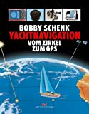 Yachtnavigation: Vom Zirkel zum GPS