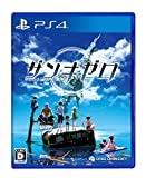Spike Chunsoft Zanki Zero SONY PS4 PLAYSTATION 4 JAPANESE VERSION
