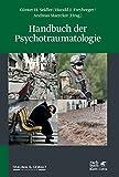 Handbuch der Psychotraumatologie (Amazon.de)