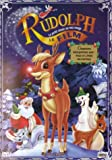 Rudolph le petit renne au nez rouge - Le Film