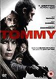 Tommy [UK Import] kostenlos online stream