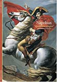"""Napoleon: """"My Ambition Was Great"""" (Discoveries (Harry Abrams))"""