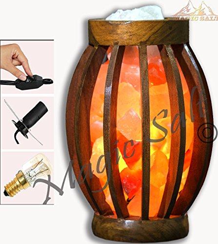 himalayan-salt-lamp-oval-drum-shape-basket-filled-with-beautiful-different-color-salt-chunks-high-fi
