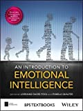 An Introduction to Emotional Intelligence (Bps Textbooks in Psychology)