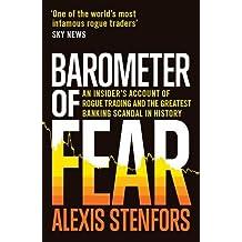Barometer of Fear