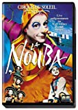 Cirque Soleil Nouba kostenlos online stream