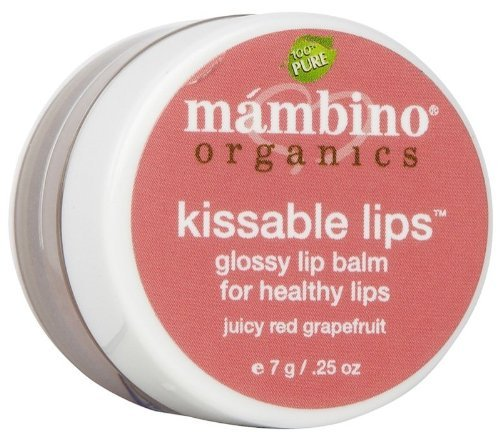 mambino-organics-kissable-lips-balm