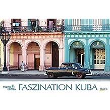 Faszination Kuba 2018: PhotoArt Panorama  Travel Edition