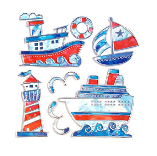 outlook-design-stickers-decorativos-barcos