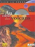 Image de Au coeur des volcans