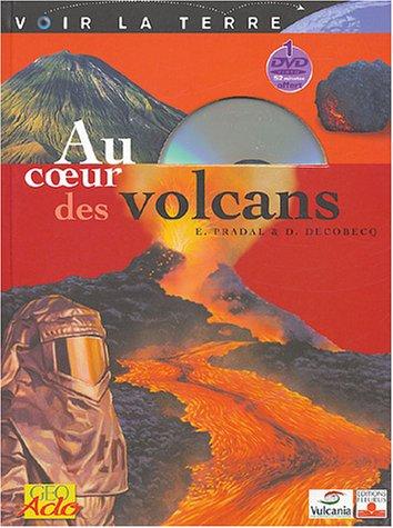 """<a href=""""/node/89662"""">Au coeur des volcans</a>"""