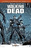 Walking Dead - Intégrale T01 à 04