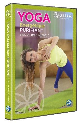 yoga-energetique-purifiant