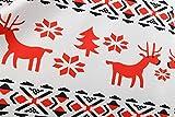 Vectry Damen Kleider Weihnachten Karneval Kostüm Festlich Mini Cocktailkleid Abendkleid Sommerkleider Spitzenkleid damen Verein Partykleid, Retro Gedruckt Ärmellos Empire Schärpen Knielang Ballkleid - 4