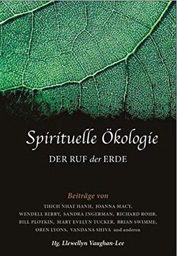 spirituelle-kologie-der-ruf-der-erde