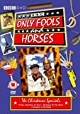 Only Fools and Horses - Christmas Specials Collection [3 DVDs] [UK Import]