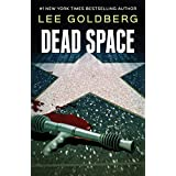 Dead Space (Charlie Willis Book 2) (English Edition)
