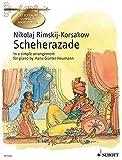 ISBN 0841886004573