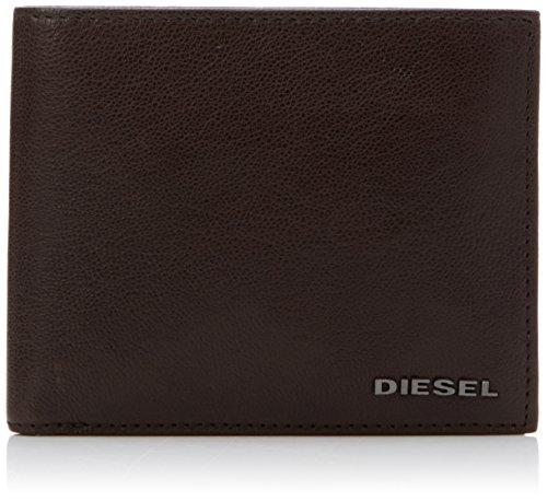 Diesel X04646, Portefeuilles