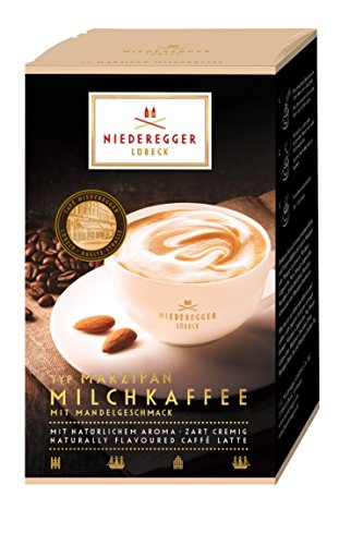 niederegger-marzipan-milchkaffee-10-portionsbeutel-2er-pack-2-x-200-g